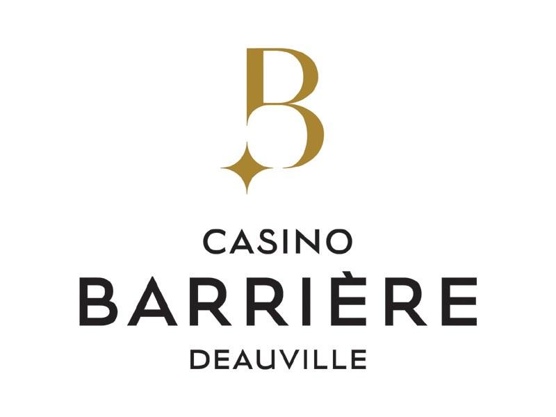 Caricaturiste Casino Barrière Deauville, Animation Entreprise, Animation séminaire, Animation caricature Casino Barrière Deauville