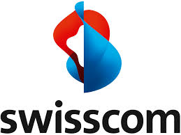 Caricaturiste Swisscom, Animation, Animation soirée, Animation séminaire caricaturiste, Animation caricature Swisscom