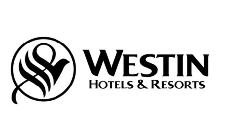 Caricaturiste Westin Hotel & Resorts, Animation Hotel, Animation soirée Hotel, Animation séminaire caricaturiste, Animation caricature Westin