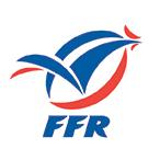 Caricaturiste FFR, Animation Fédération Francaise de Rugby, Animation soirée Fédération, Animation séminaire caricaturiste, Animation caricature FFR