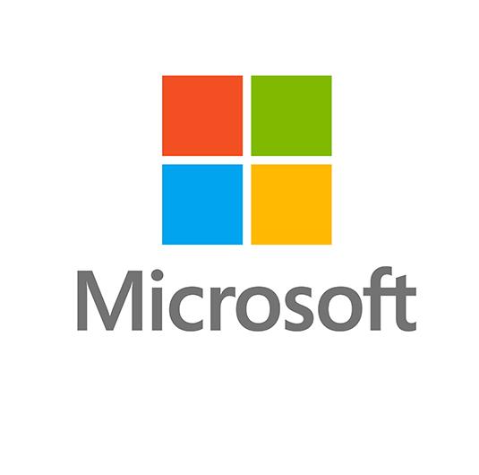 Caricaturiste Microsoft, Animation Entreprise, Animation séminaire caricaturiste, Animation caricature Microsoft