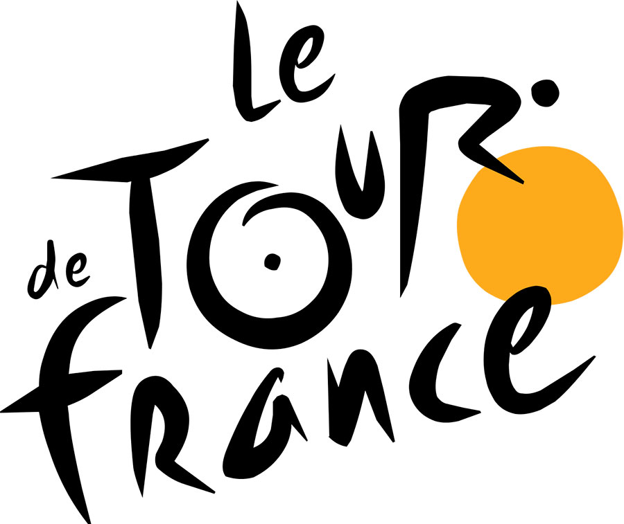 Caricaturiste Le Tour de France, Animation Entreprise, Animation séminaire, Animation caricature Le Tour de France