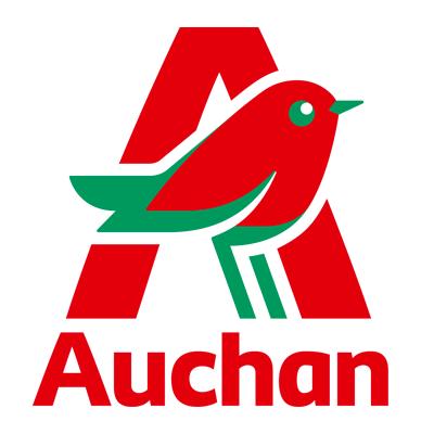 Caricaturiste Auchan, Animation Centre commercial, Animation soirée Centre Commercial, Animation séminaire caricaturiste, Animation caricature Auchan