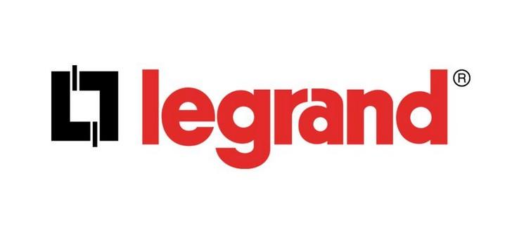 Caricaturiste Legrand, Animation Entreprise, Animation séminaire caricaturiste, Animation caricature Legrand