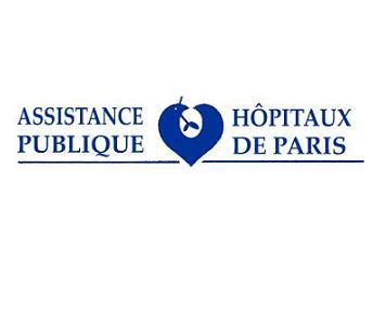 Caricaturiste Assistance Hopitaux Publique de Paris, Animation Entreprise, Animation séminaire caricaturiste, Animation caricature EDF