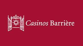 Caricaturiste Casinos Barrière, Animation Entreprise, Animation séminaire caricaturiste, Animation caricature Casinos Barrière