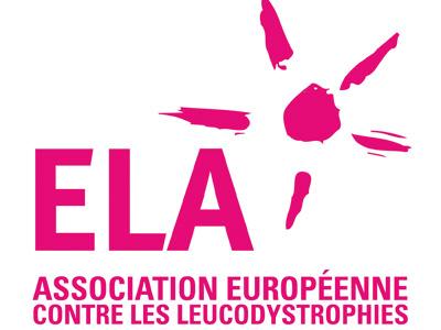Caricaturiste ELA Association européenne contre les leucodystrophies, Animation Association, Animation séminaire caricaturiste, Animation caricature ELA