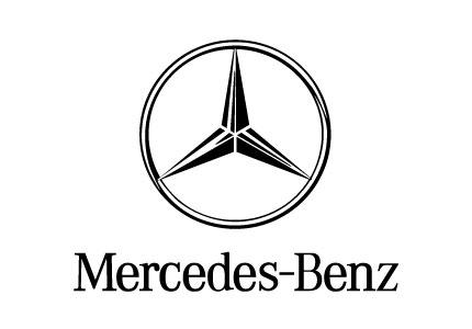 Caricaturiste Mercedes Benz, Animation Entreprise, Animation séminaire caricaturiste, Animation caricature Mercedes Benz