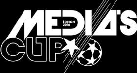 Caricaturiste Medias Cup, Animation Entreprise, Animation séminaire caricaturiste, Animation caricature Medias Cup