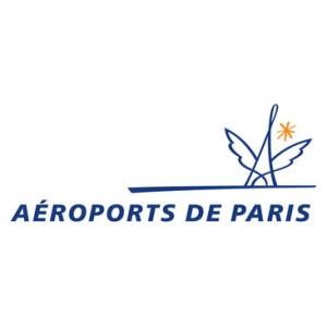 Caricaturiste Aéroports de Paris, Animation Entreprise, Animation séminaire, Animation caricature Aéroports de Paris