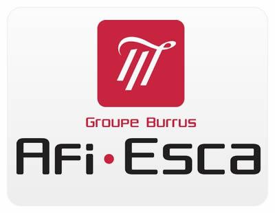 Caricaturiste Groupe Burrus Afi Esca, Animation Entreprise, Animation séminaire caricaturiste, Animation caricature Groupe Burrus Afi Esca