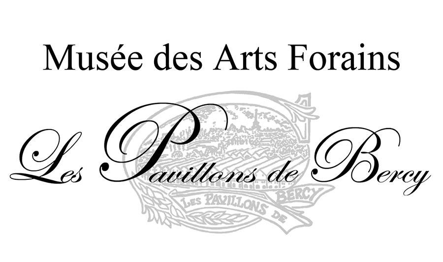 Caricaturiste Musée des Arts Forains, Animation Entreprise, Animation séminaire, Animation caricature Musée des Arts Forains