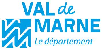 Caricaturiste Val de Marne