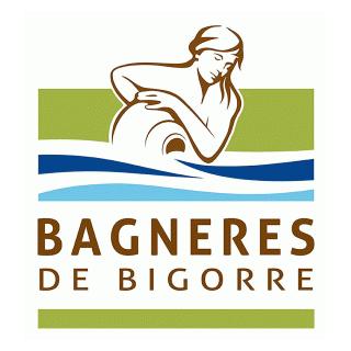 Caricaturiste Bagnères de Bigorre, Animation Entreprise, Animation Mairie, Animation séminaire, Aimation caricature Bagnères de Bigorre