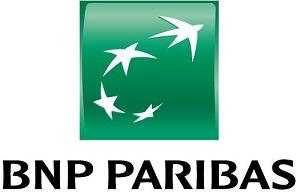 Caricaturiste BNP Paribas