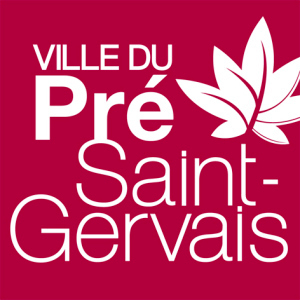 Caricaturiste Pré Saint Gervais
