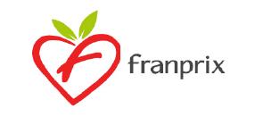 Caricaturiste franprix, Animation Entreprise, Animation séminaire caricaturiste, Animation caricature Franprix