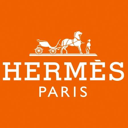 Caricaturiste Hermès Paris