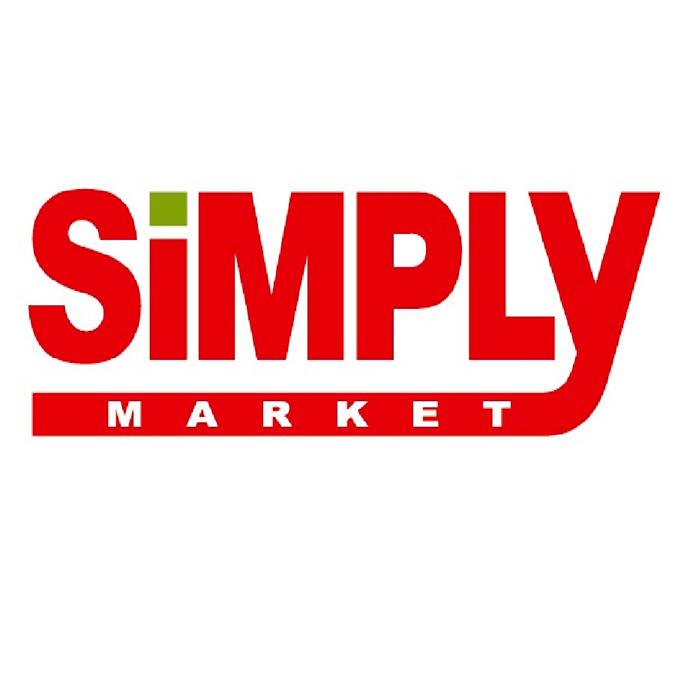 Caricaturiste Simply Market, Animation Entreprise, Animation séminaire caricaturiste, Animation caricature Simply Market