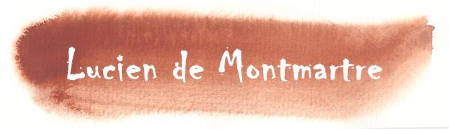 luciendemontmartre.com